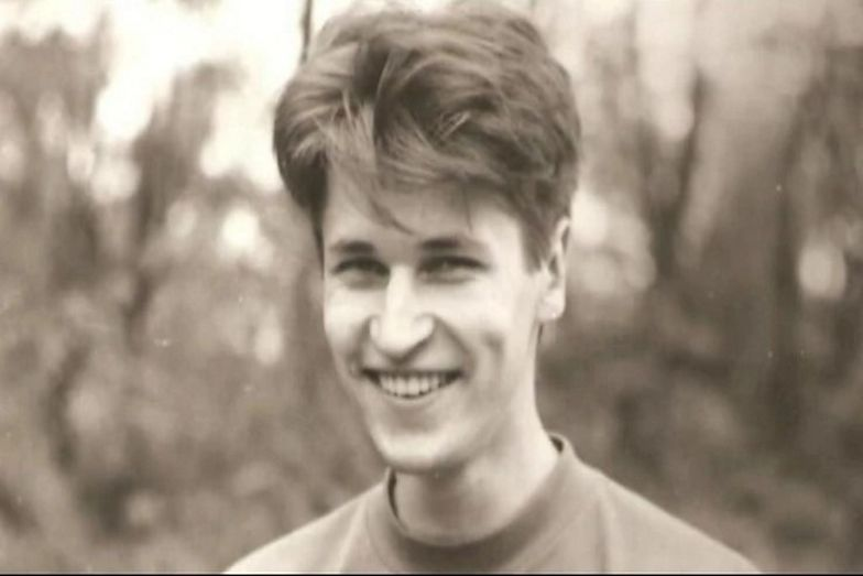 Głośne zabójstwo Roberta Wójtowicza. Trop prowadzi do księży