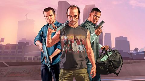 Gracze nie mogą się doczekać GTA 6. Uciekają się do wszystkiego, by poznać datę premiery