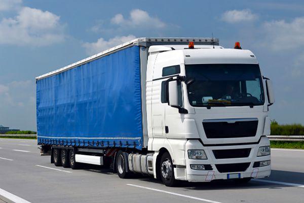 Transportowcy zablokują polskie drogi