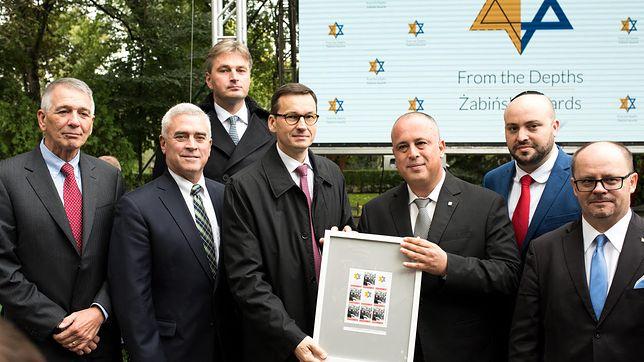 Nagroda im. Antoniny oraz Jana Żabińskich