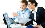 SaaS - innowacyjne rozwiązania biznesowe