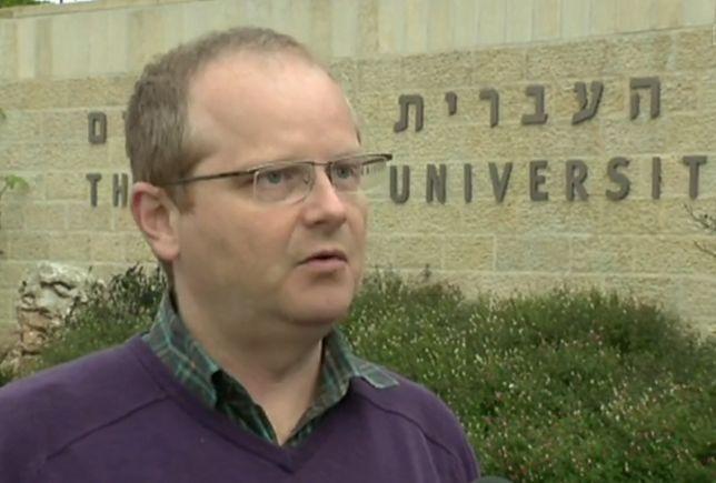 """Żydzi są oburzeni materiałem o """"polskim Holokauście""""? """"Ten film jest wstrętny"""""""