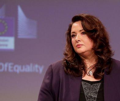 """""""Pandemia – wyzwanie dla równości"""" [OPINIA]"""