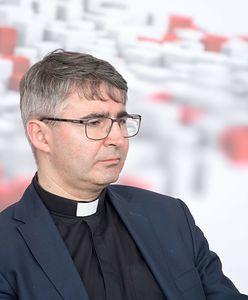 Polscy biskupi wezwani do papieża. Ks. Prusak: Dojdzie do konfrontacji