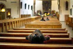 Na Jasnej Górze 15 października modlitwa przebłagania za grzech aborcji i pijaństwa