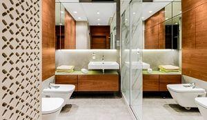 Remont łazienki. Jak zrobić go tanio i dobrze?