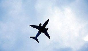 Nowa hipoteza w sprawie lotu MH370. Pasażerowie udusili się przed katastrofą?