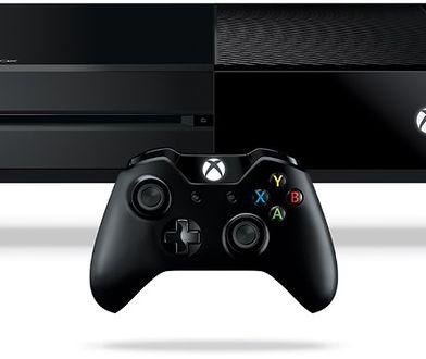WGW 2015 - Co nowego od Microsoftu?