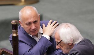 Joachim Brudziński zapowiedział kontrolę muzułmańskiej inwestycji w Białymstoku