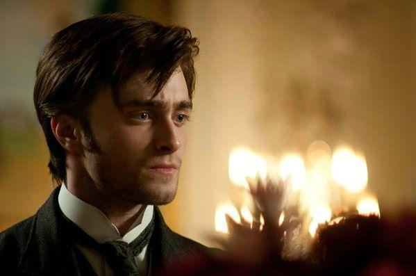 ''Imperium'': Daniel Radcliffe rozpracowuje neonazistów
