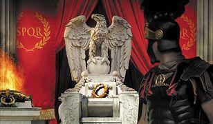 Wespazjan (#9). Wespazjan. Cesarz Rzymu