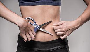 Nie musisz korzystać z usług chirurga plastycznego. Dzięki tym wskazówkom pozbędziesz się tłuszczu z brzucha