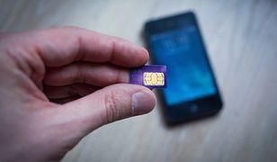 Ustawa antyterrorystyczna z podpisem prezydenta. Co to oznacza dla użytkowników kart pre-paid?