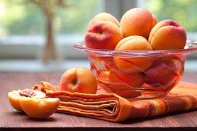 Bor - właściwości, objawy niedoboru, dieta