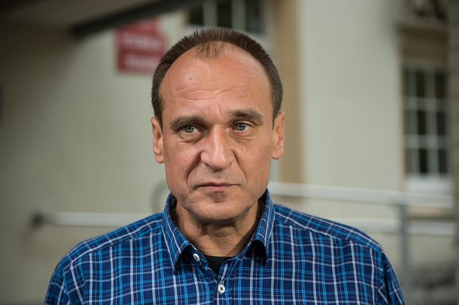 Paweł Kukiz opublikował nietypowy film. Będą głosy oburzenia?