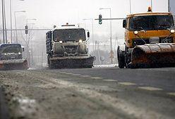 12 osób zginęło - trudne warunki na drogach