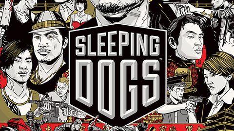 John Woo byłby dumny, czyli pif-paf w Sleeping Dogs