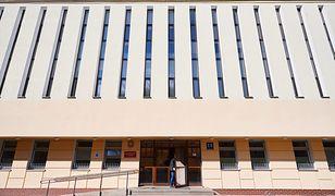 Prokuratura skierowała do słupskiego sądu akt oskarżenia przeciwko Pawłowi K.