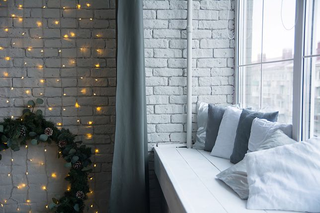 Płyty dekoracyjne na ścianę – rodzaje