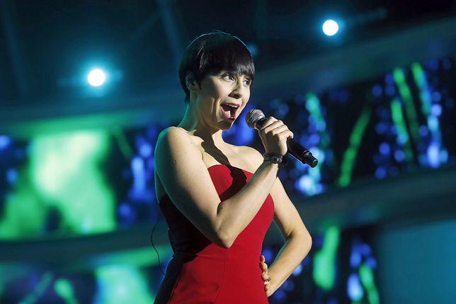 Tatiana Okupnik apeluje do fanów, żeby nie dali się nabrać na metody oszustów