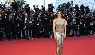 Stylowe podsumowanie. Najlepsze kreacje tegorocznego festiwalu w Cannes