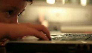 Do wzięcia 800 laptopów z bezpłatnym dostępem do internetu