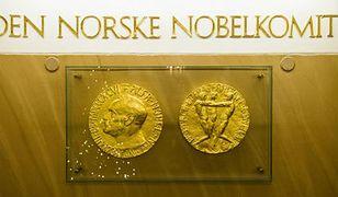 Dyskusyjne wybory Komitetu Noblowskiego