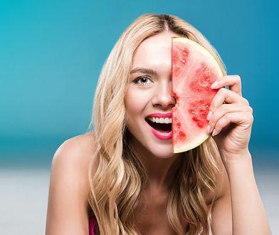 Naturalne piękno, czyli sekrety letniego makijażu