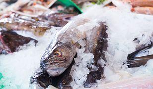 Bije na głowę karpia i śledzia. Najzdrowsza ryba nie tylko od święta