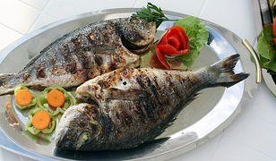 Które ryby są najzdrowsze, a jakich lepiej unikać? Będziecie zaskoczeni
