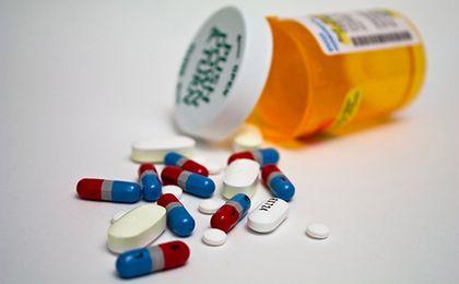 Bezpłatne leki dla seniorów. Program może dać korzyści ekonomiczne