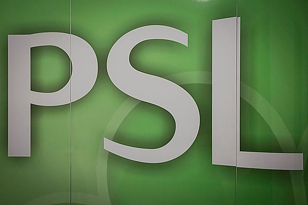 PSL w Świnoujściu donosi do CBA na władze partii