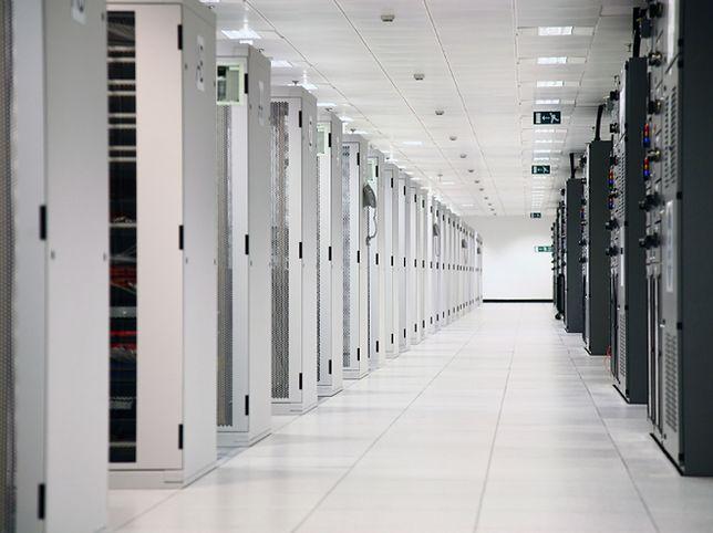 Chiny zbudowały najszybszy komputer świata