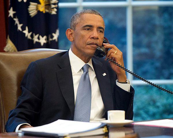 Dick Cheney: bierność Baracka Obamy przyczynia się do wzrostu zagrożeń na świecie