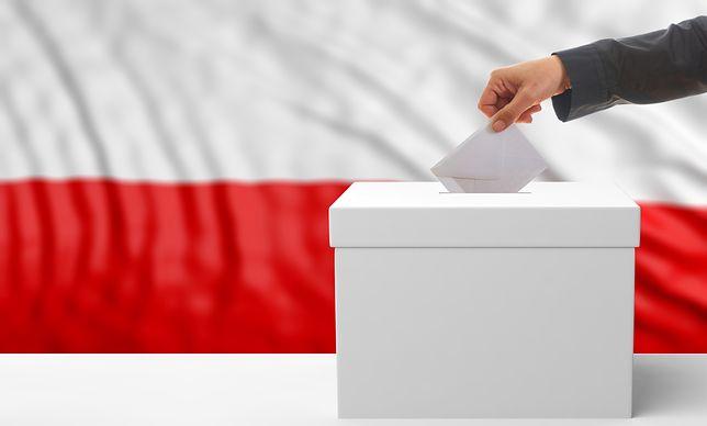 Wybory parlamentarne 2019 - Koszalin. Listy wyborcze do Senatu z okręgów 99 i 100