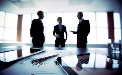 Rzecznik Finansowy oferuje pomoc posiadaczom polisolokat