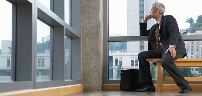 Menedżerowie mają coraz mniej życia prywatnego