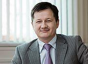 Krzysztof Michałek