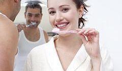 Co musisz wiedzieć o higienie jamy ustnej?