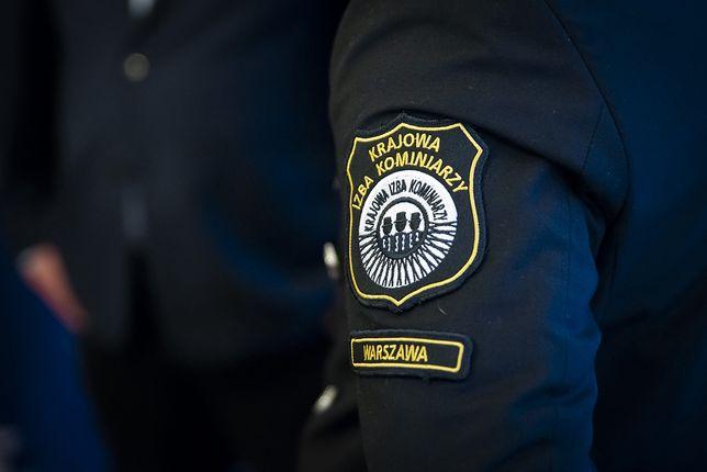 """Warszawa dofinansowuje wymianę """"kopciuchów"""". Pomogą kominiarze"""