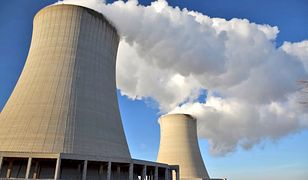 Niemcy mają problem z zamknięciem elektrowni jądrowych (zdjęcie ilustracyjne).