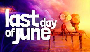 """Last Day of June"" za darmo na Epic Games Store"