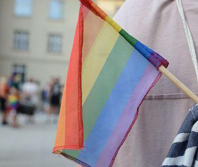Warszawa. Chór LGBT ma zaśpiewać na Bemowie. Sprzeciw władz dzielnicy