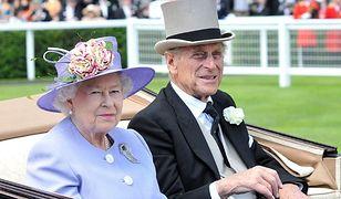 Ostatnia wola księcia Filipa. Dotyczy pogrzebu