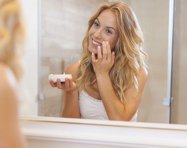 Kosmetyki, bez których nie potrafimy się obejść