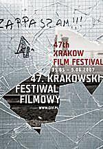 88 filmów ubiegających się o laury krakowskiego festiwalu filmowego
