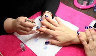 Miejsc, w których zrobisz manicure, są tysiące. Dlatego ważne, by wybierać z głową i nie kierować się wyłącznie ceną