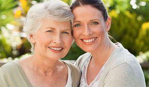 Naukowcy chcą wyeliminować menopauzę
