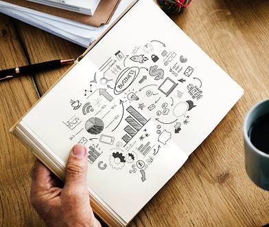 Prezent dla kreatywnego faceta pozwoli mu rozwijać jego pasje i realizować cele
