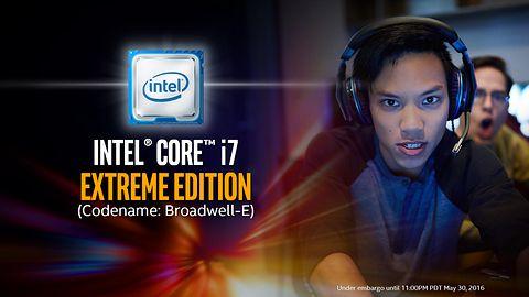 Intel Core I7 6950X – kto potrzebuje procesor za ponad 8000 złotych? Testujemy najszybszego Broadwella-E
